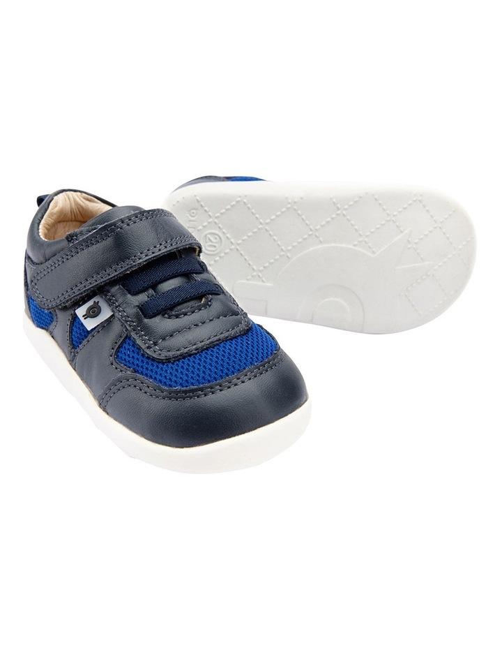 Cruzin Lo Boys Sneakers image 4