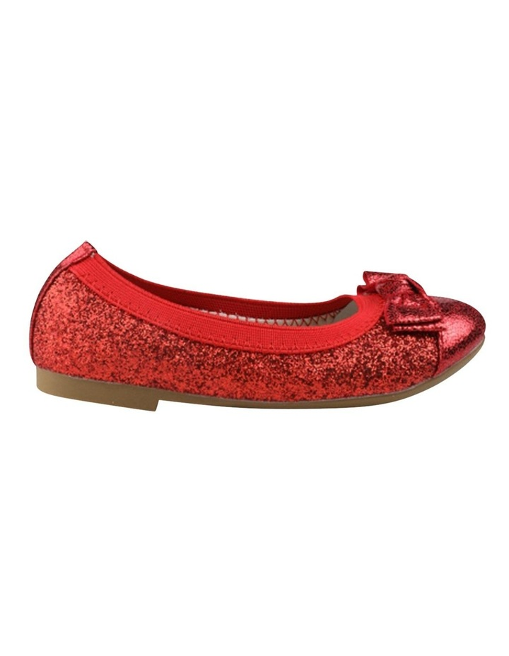 Charm Ballet Girls Shoes image 1