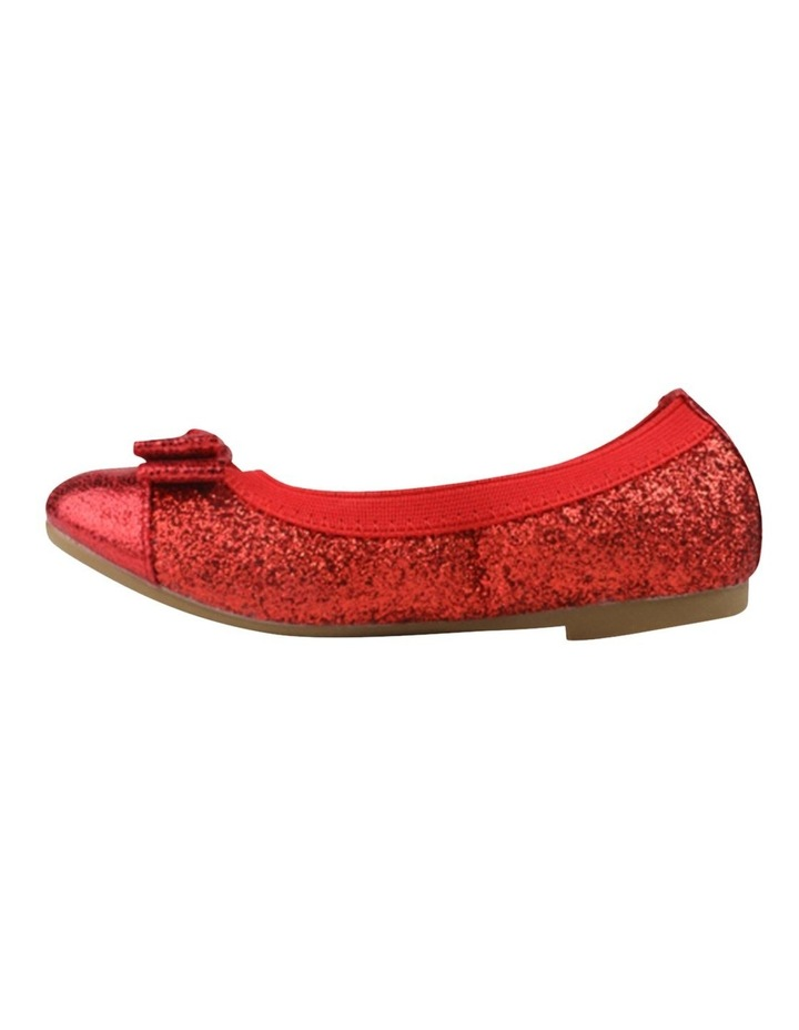Charm Ballet Girls Shoes image 2