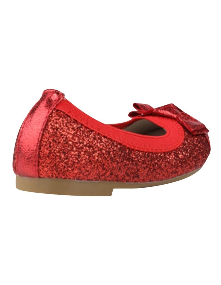 Charm Ballet Girls Shoes image 3