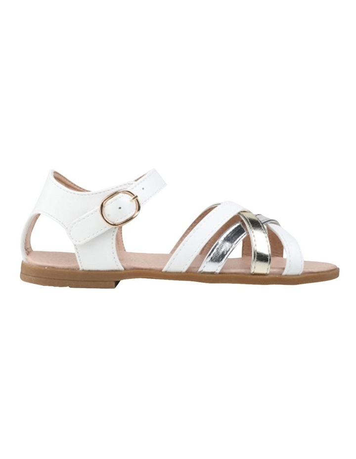 Celine Girls Sandals image 1