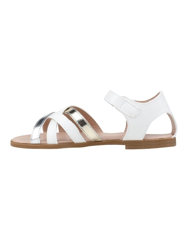 Celine Girls Sandals image 2