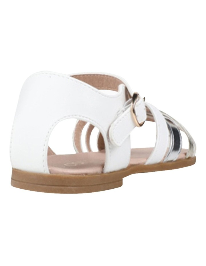 Celine Girls Sandals image 3