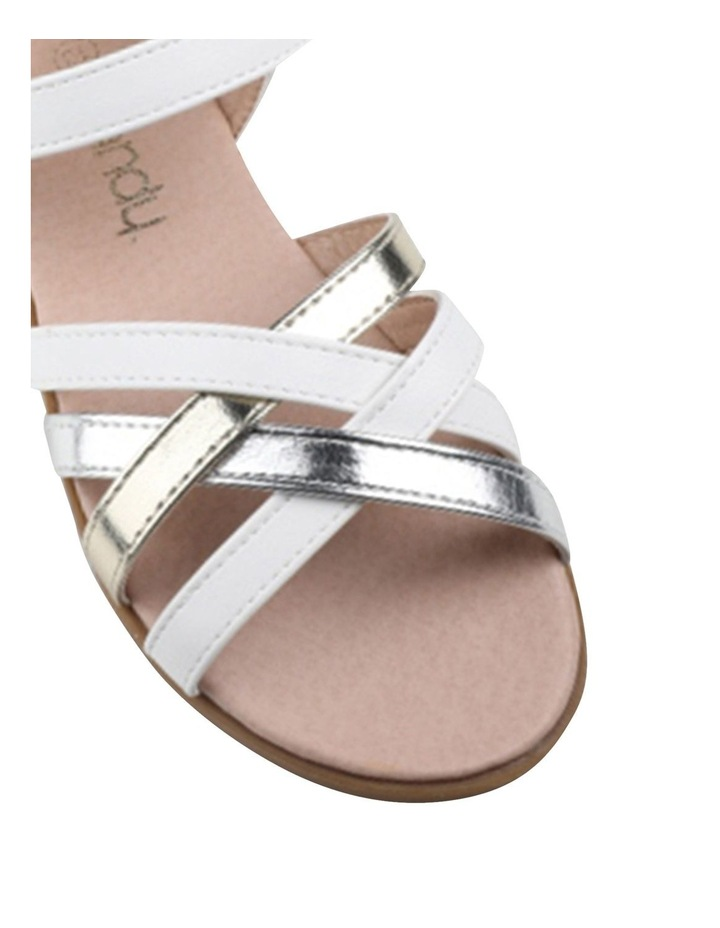 Celine Girls Sandals image 4