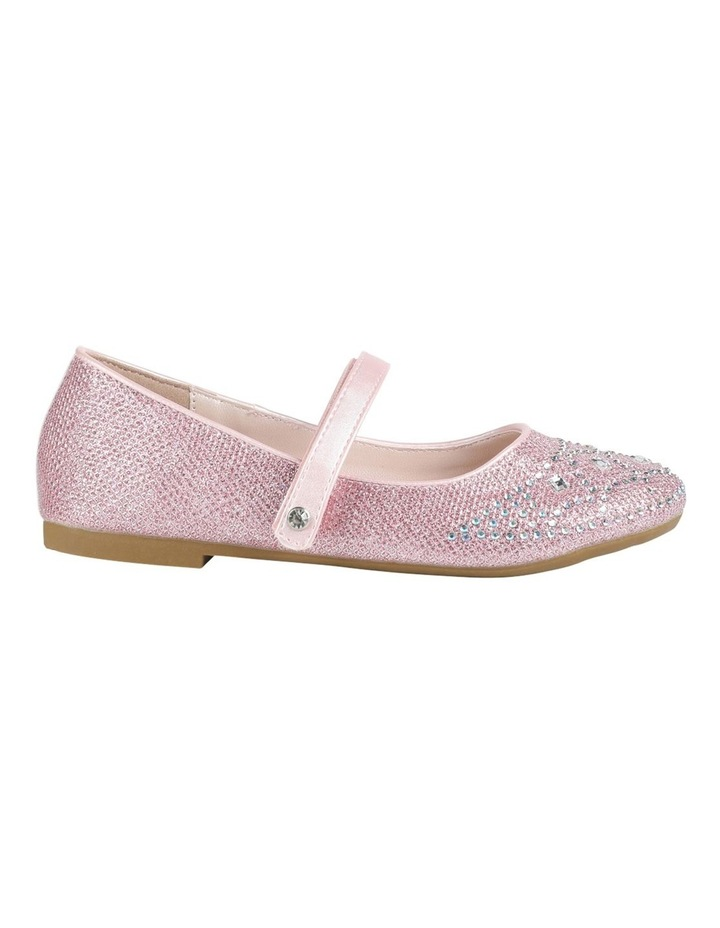 Coco Princess Girls Shoes image 1