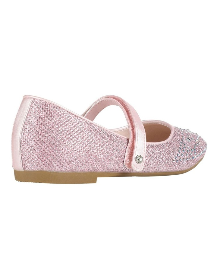 Coco Princess Girls Shoes image 3