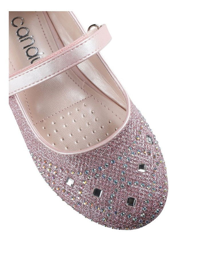 Coco Princess Girls Shoes image 4