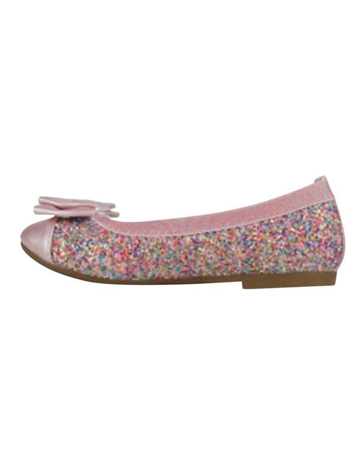 Charm Sprinkles Ballet Flats image 2