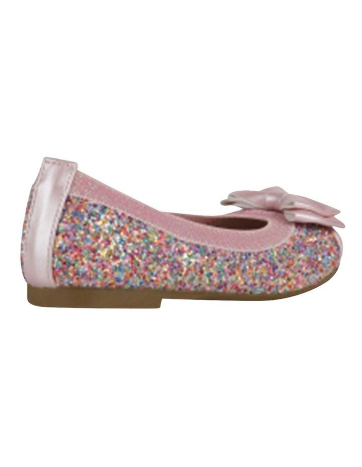 Charm Sprinkles Ballet Flats image 3