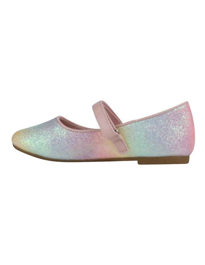 Coco Rainbow Girls Shoes image 2