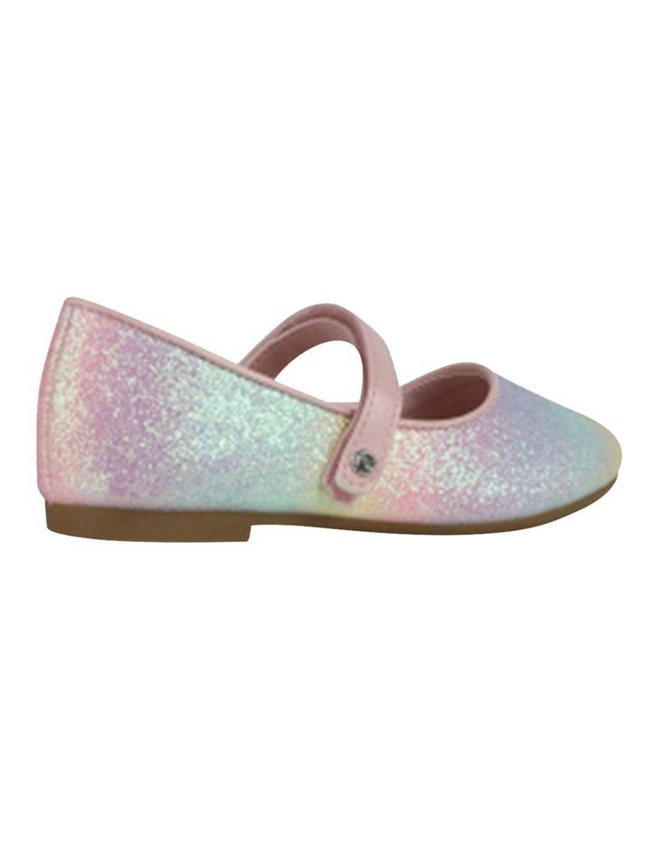 Coco Rainbow Girls Shoes image 3