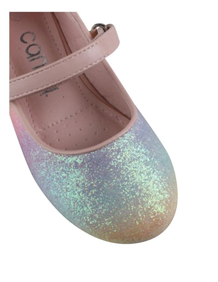 Coco Rainbow Girls Shoes image 4