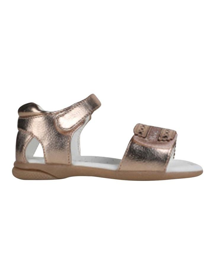 Annie Girls Sandals image 1