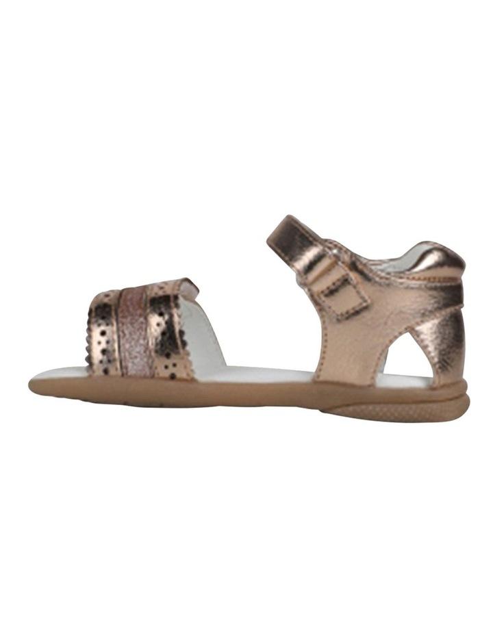 Annie Girls Sandals image 2