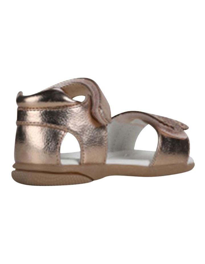 Annie Girls Sandals image 3