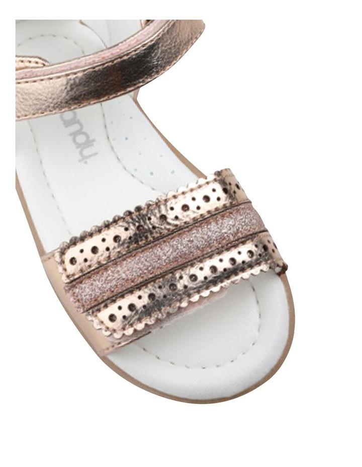 Annie Girls Sandals image 4