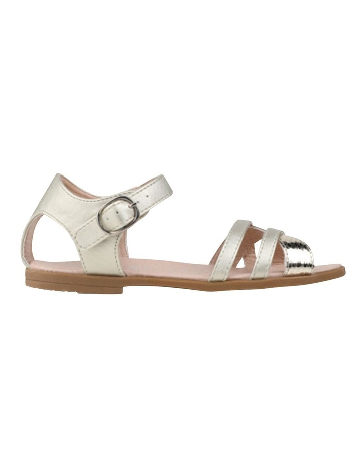 Cecily Girls Sandals image 1