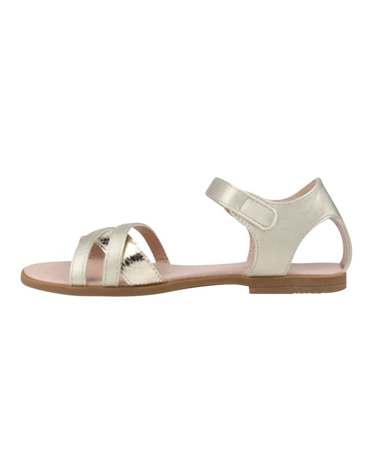 Cecily Girls Sandals image 2