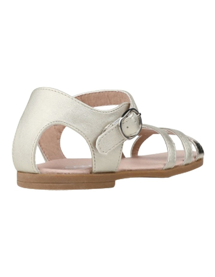 Cecily Girls Sandals image 3