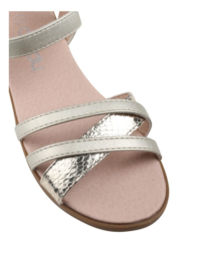 Cecily Girls Sandals image 4