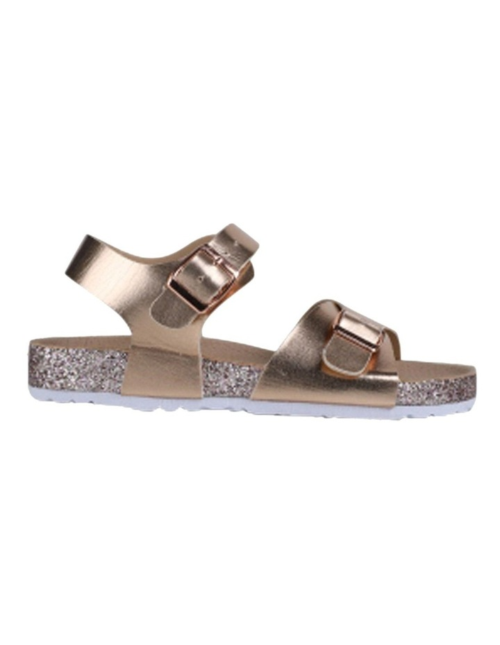 Avery Sparkle Girls Sandals image 1