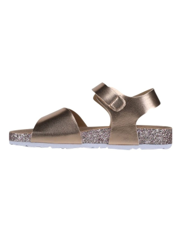 Avery Sparkle Girls Sandals image 2
