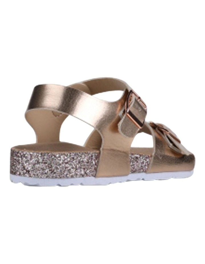 Avery Sparkle Girls Sandals image 3