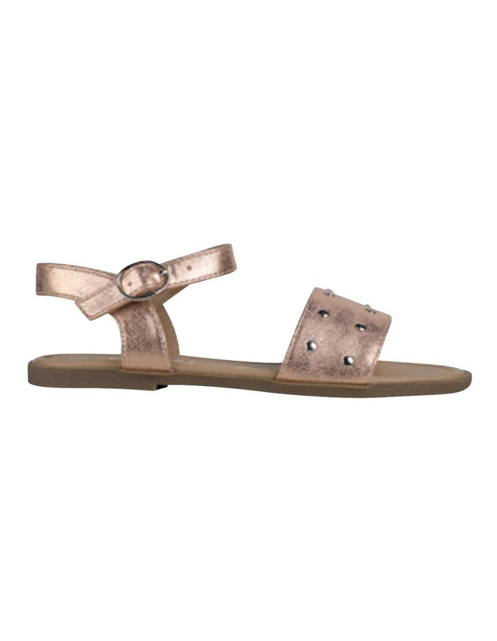 Amy Girls Sandals image 1