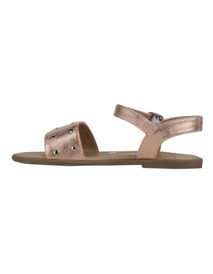 Amy Girls Sandals image 2