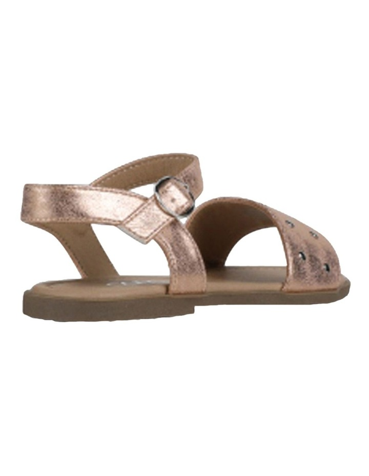 Amy Girls Sandals image 3
