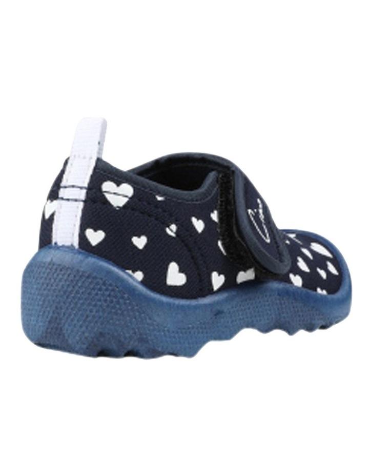 Beach Heart Girls Sandals image 3