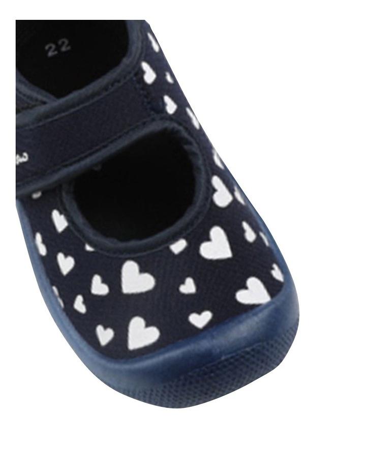 Beach Heart Girls Sandals image 4