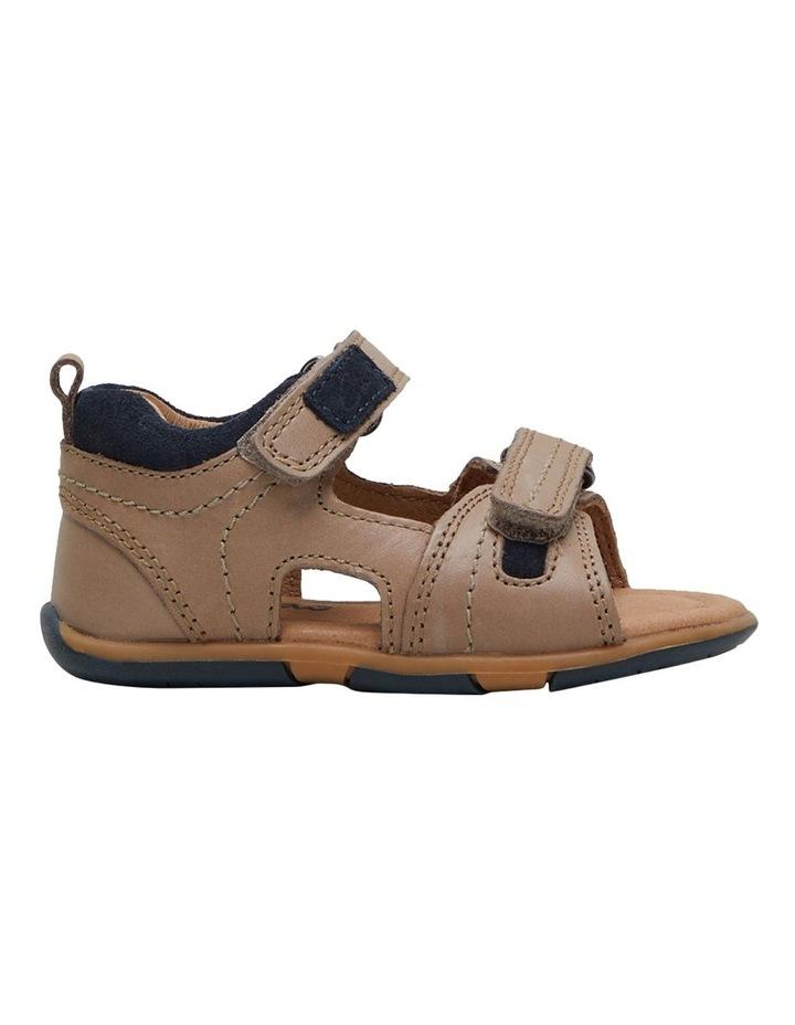 Buddy Boys Sandals image 1