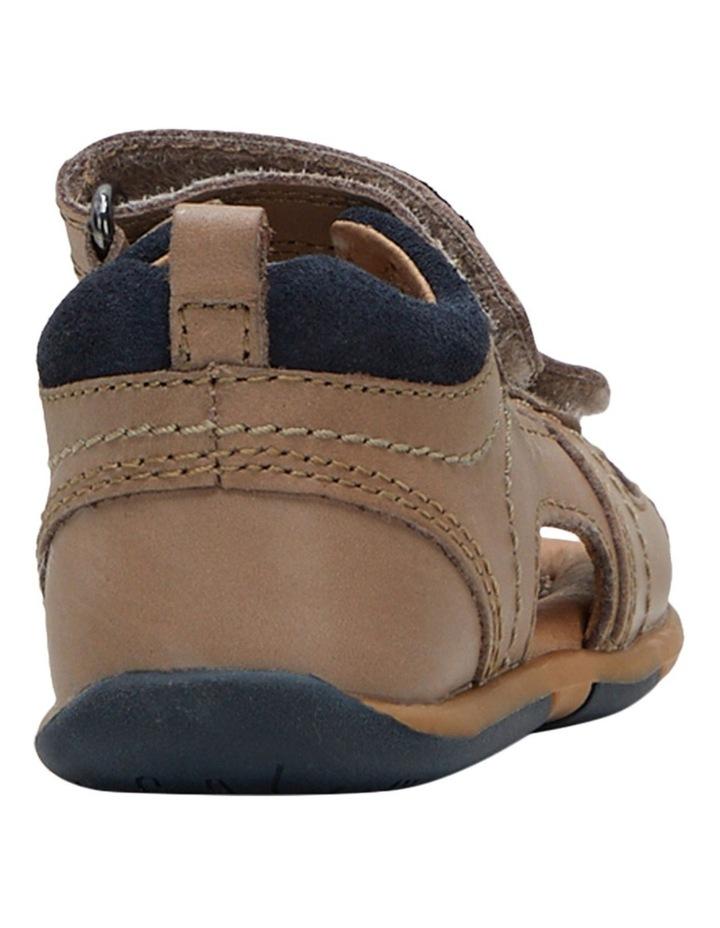 Buddy Boys Sandals image 2