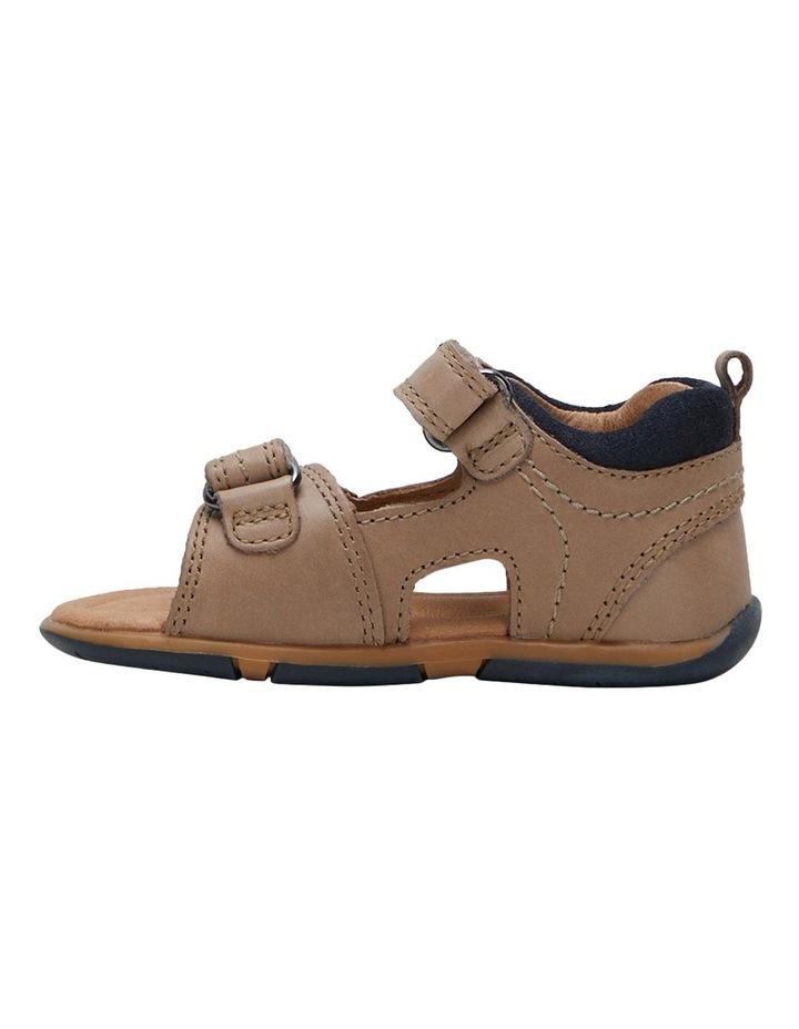 Buddy Boys Sandals image 3