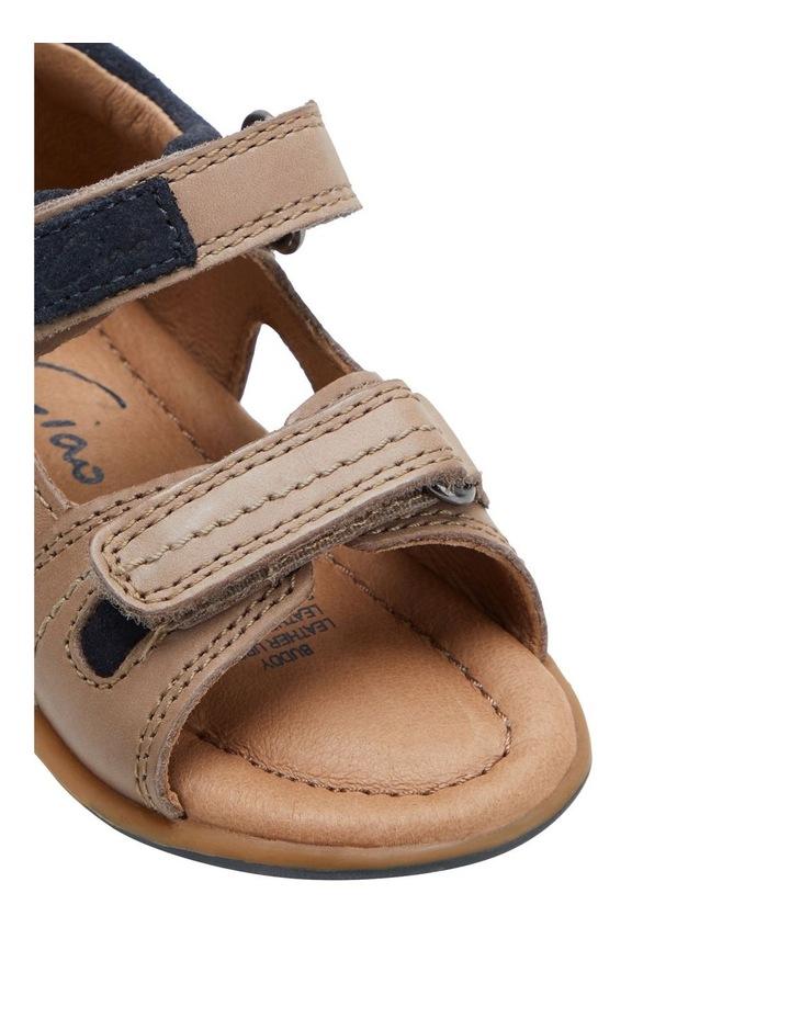 Buddy Boys Sandals image 4