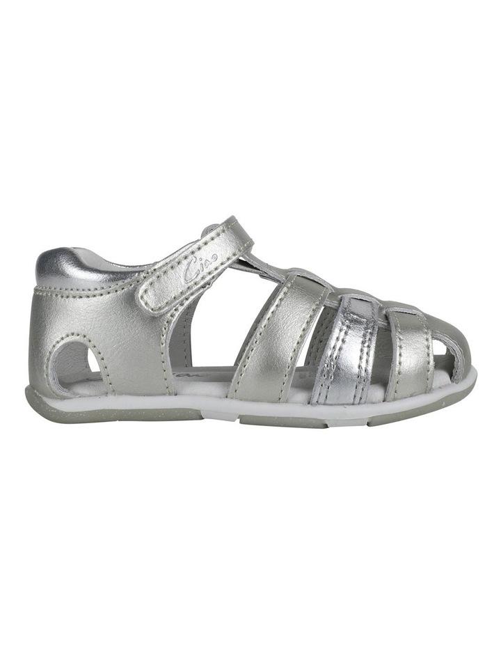 Bubble Girls Sandals image 1