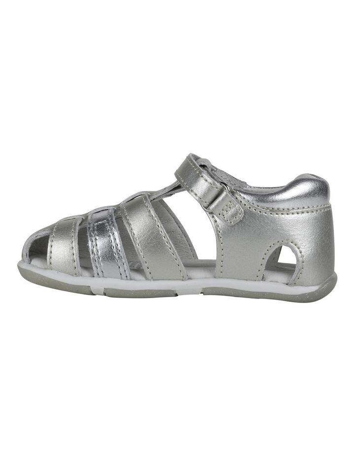 Bubble Girls Sandals image 2