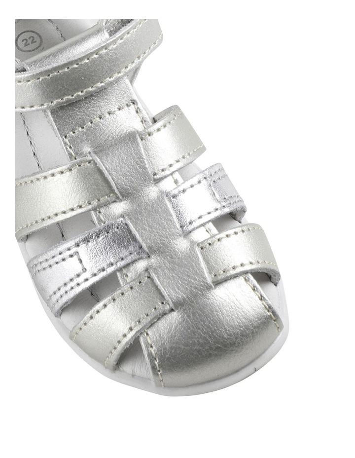 Bubble Girls Sandals image 4