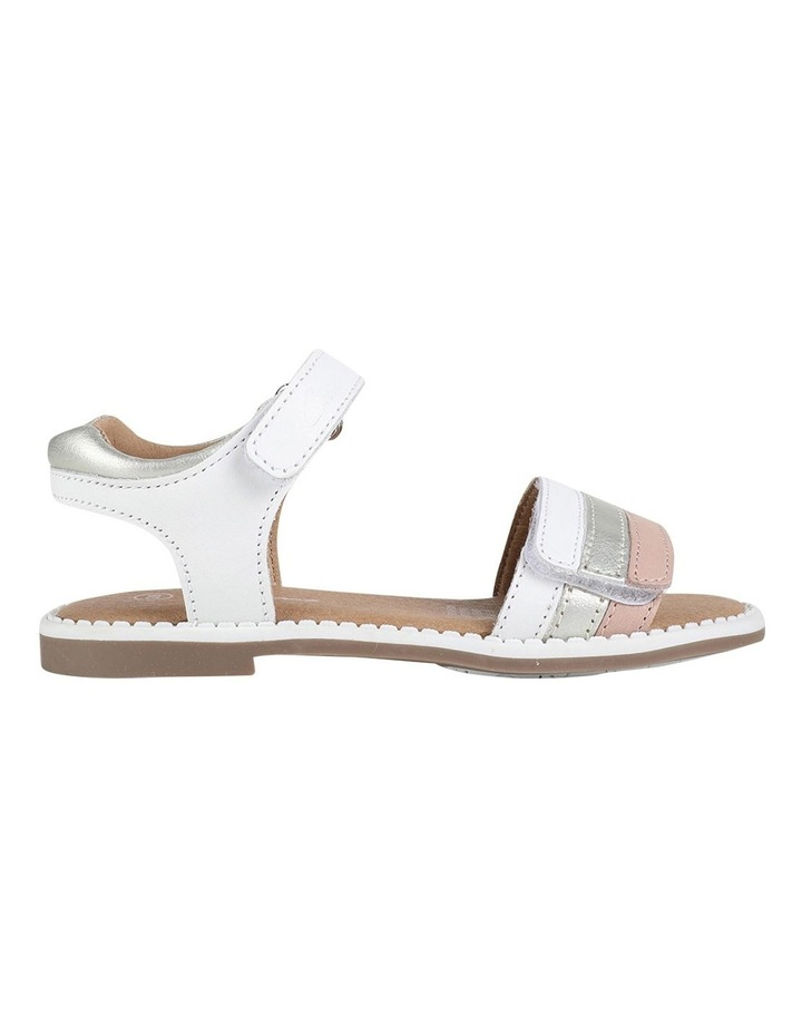 Ginnie Girls Sandals image 1