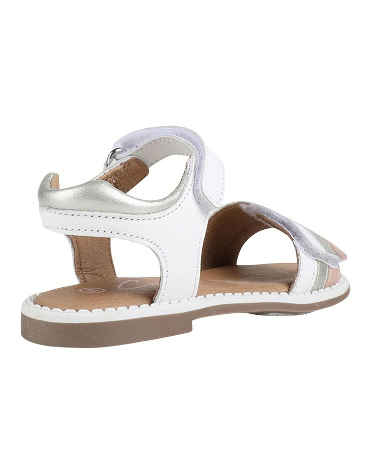 Ginnie Girls Sandals image 3