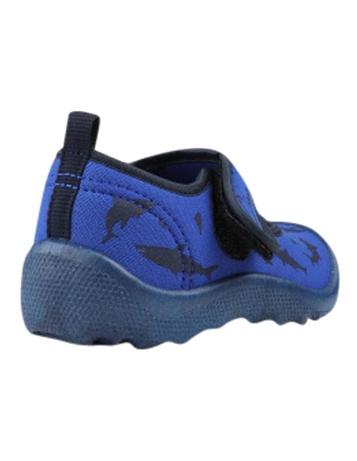 Beach Shark Boys Sandals image 3