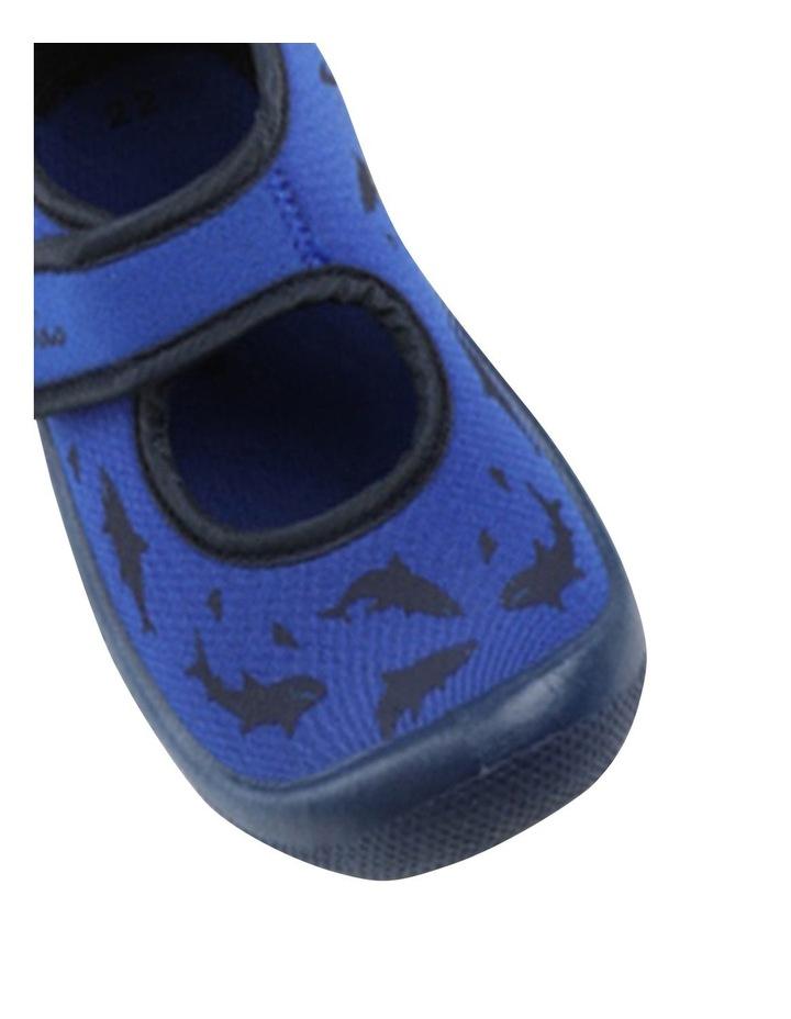 Beach Shark Boys Sandals image 4
