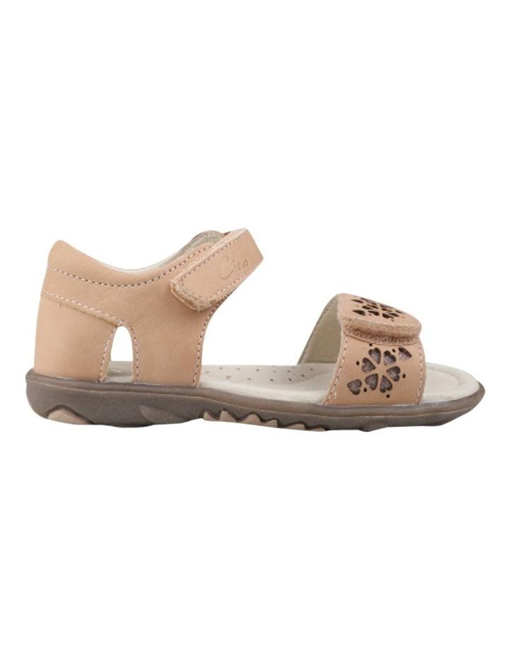 Azalea Girls Sandals image 1