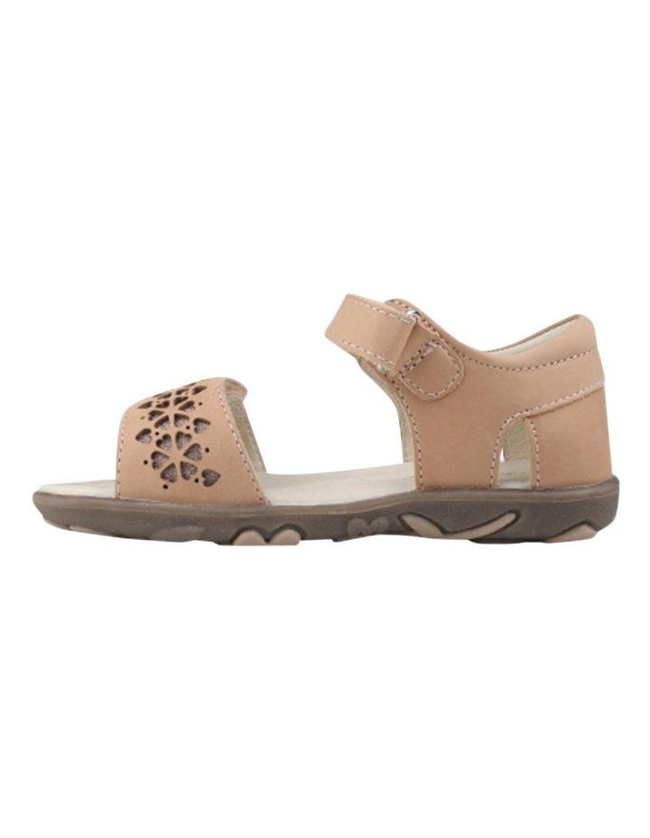 Azalea Girls Sandals image 2