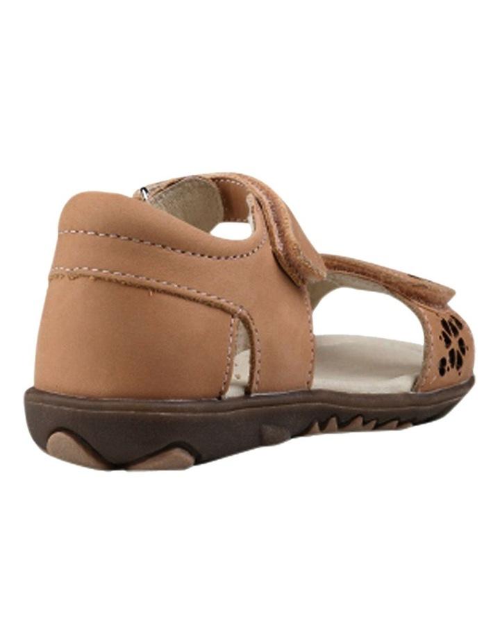 Azalea Girls Sandals image 3