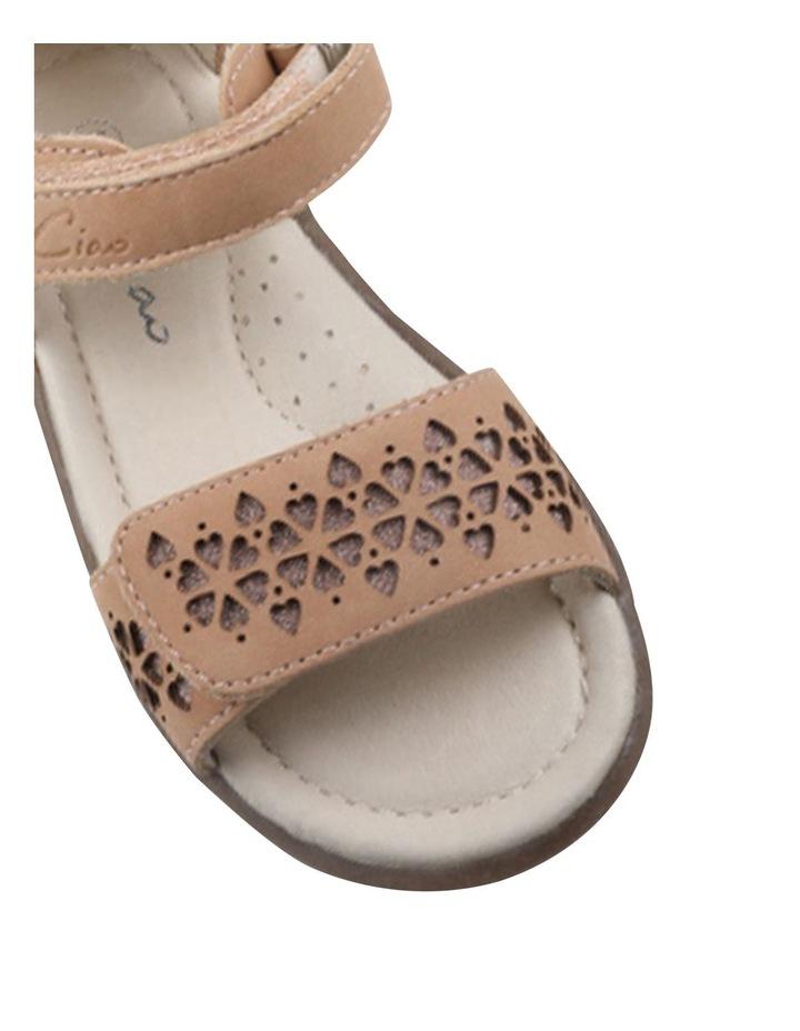 Azalea Girls Sandals image 4