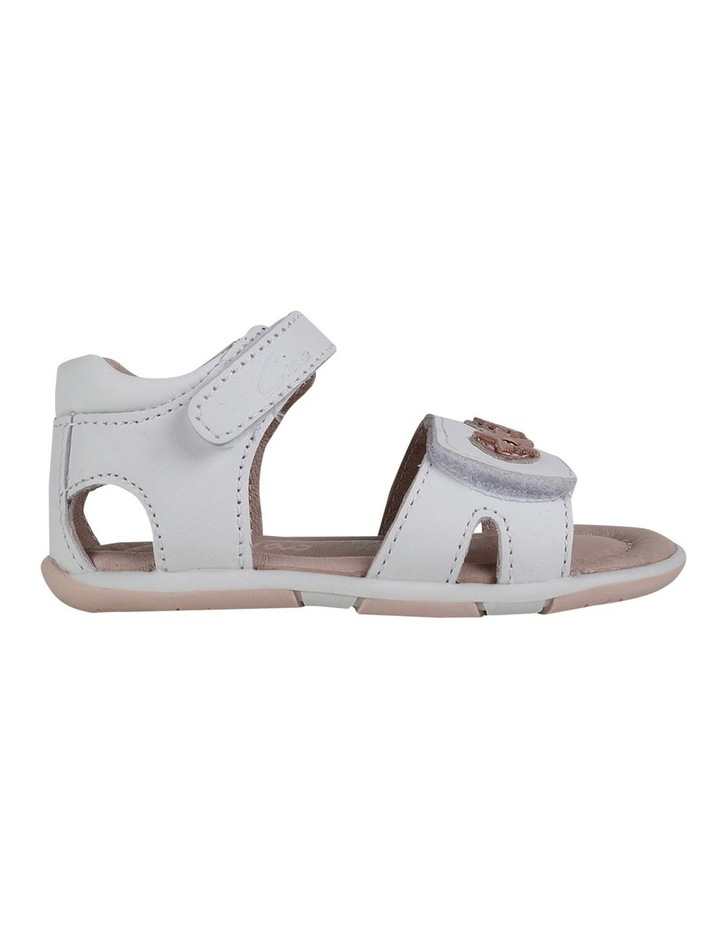 Betsy Girls Sandals image 1