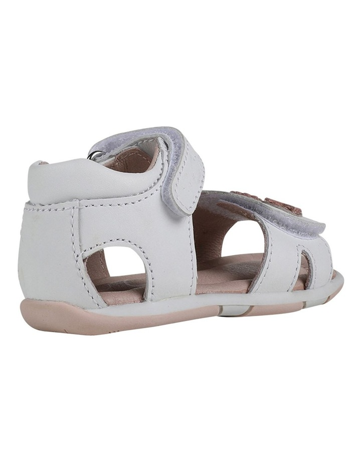 Betsy Girls Sandals image 3