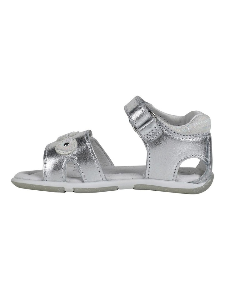 Betsy Girls Sandals image 2